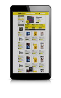 sito-smartphone-non-responsive